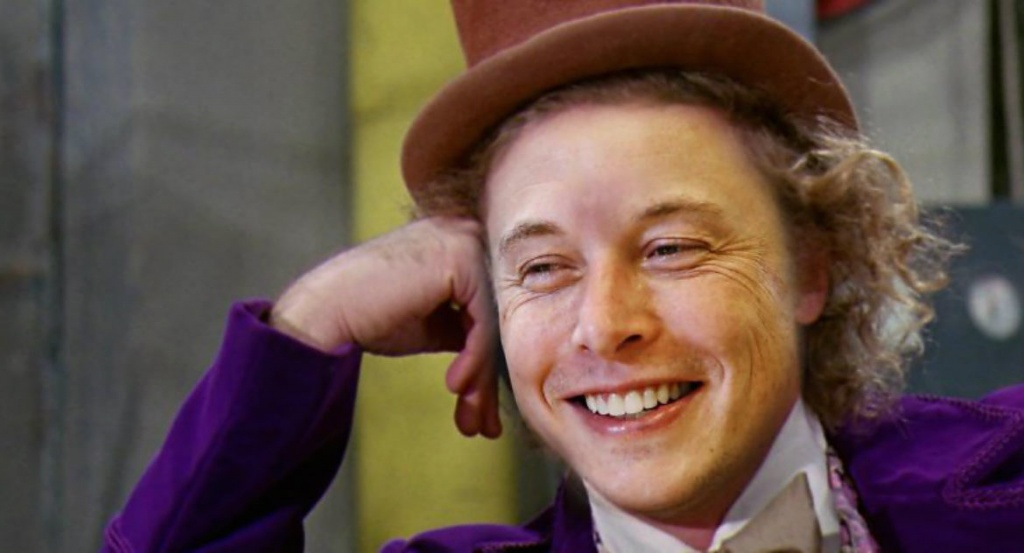 elon-musk-willy-wonka-1170x632