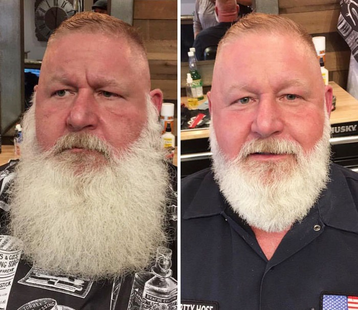 before-after-beard-transformations-52-5c41cd61803db__700