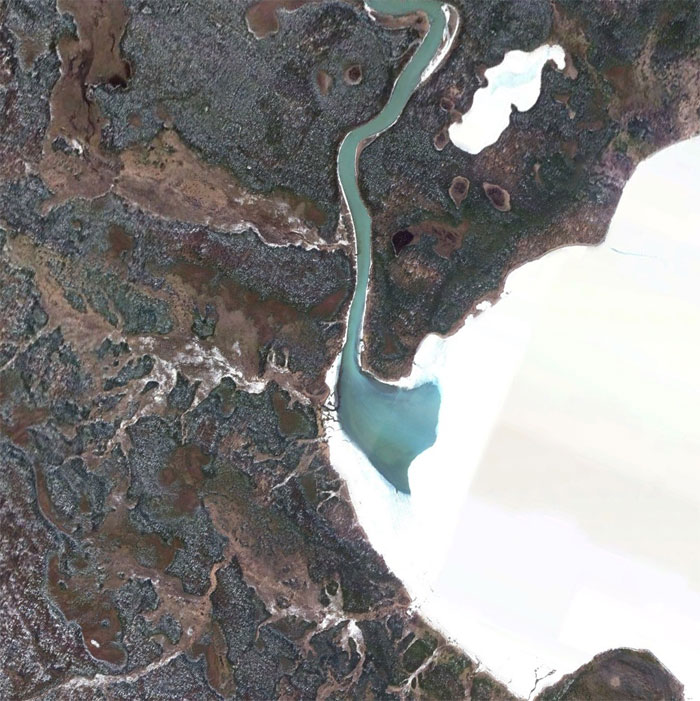 google-earth-map-finds-3-5d5264449c714__700