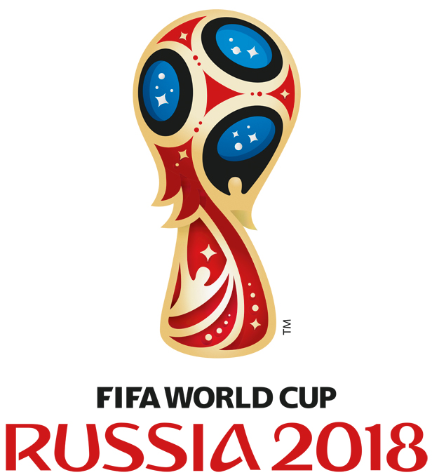 FIFA_World_Cup_Russia_2018_logo_football_soccer