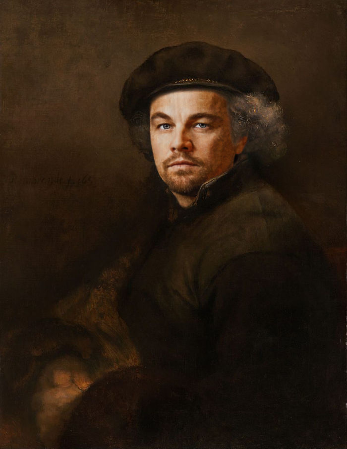 Artists-imagine-what-the-celebrities-in-the-Renaissance-would-be-like-5d19bfaa433cc__700