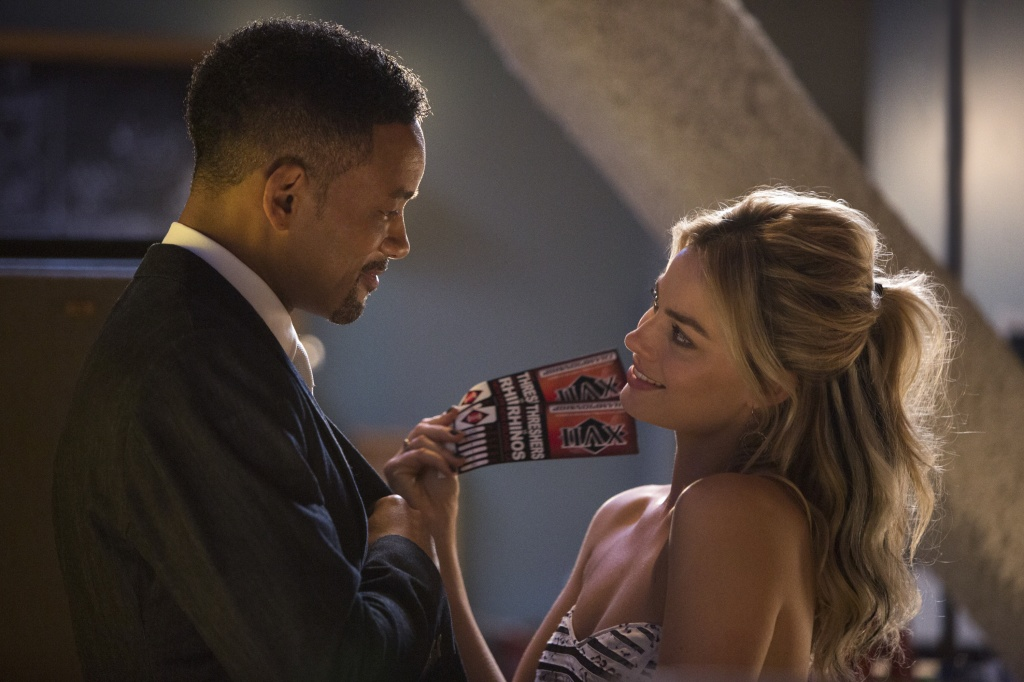 focus-will-smith-margot-robbie1