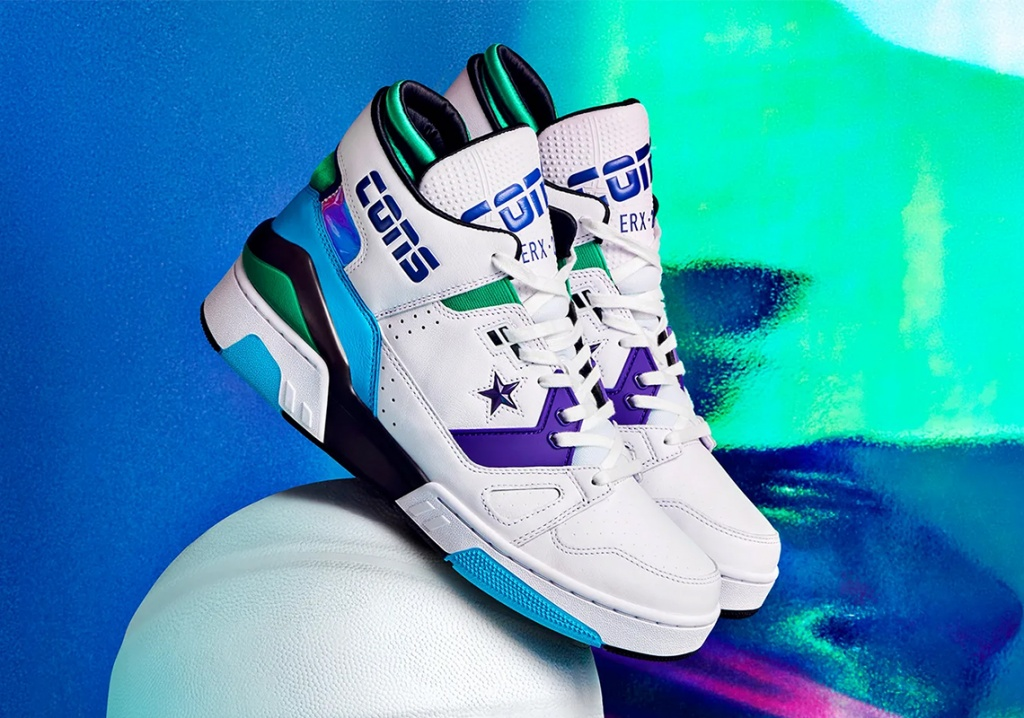don-c-converse-erx-260-all-star-release-info-1