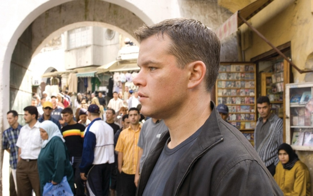 kinopoisk.ru-The-Bourne-Ultimatum-578174