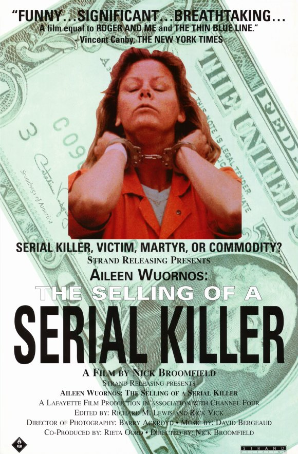 aileen-wuornos-the-selling-of-a-serial-killer00