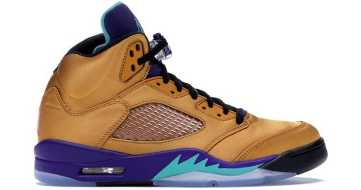 Air-Jordan-5-Retro-Fresh-Prince-FF-Product
