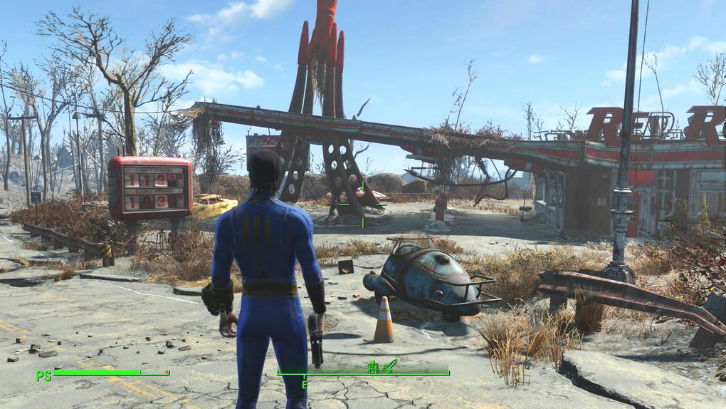 fallout-4-videos-and-screenshots-leaked-online-495619-2