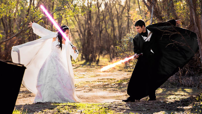 star-wars-wedding-cory-carrie-shields-5df23a228d173__700