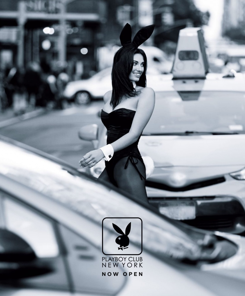 Playboy_Club_NYC_Open_ONLY USE AFTER 12TH SEPT-1