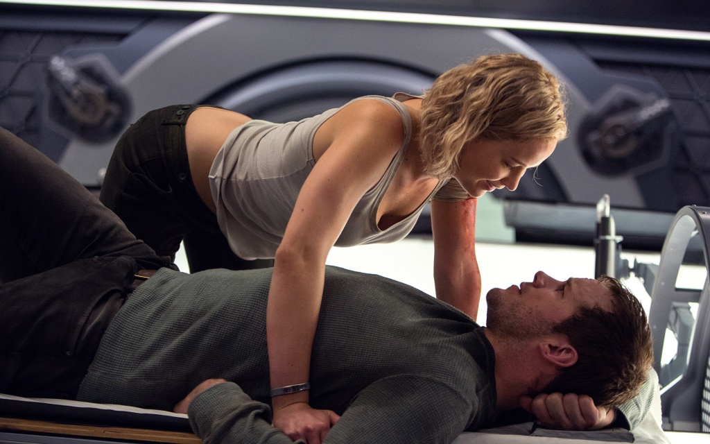 Men_Jennifer_Lawrence_Chris_Pratt_Passengers_2016_532040_2880x1800