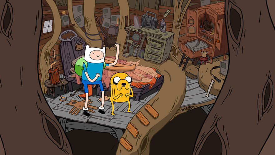 06_2_animated-TV-bedrooms_Adventure-Time-5e27df9b2be1a__880