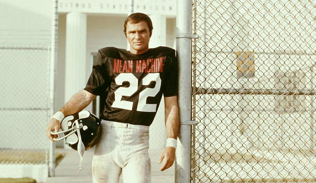 Burt-Reynolds-Movies-Ranked-The-Longest-Yard-74-1