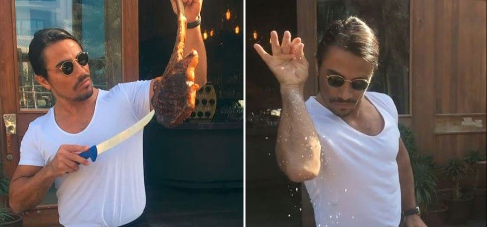 salt-bae-is-breaking-the-internet-with-his-food-porn980-1484206613_980x457