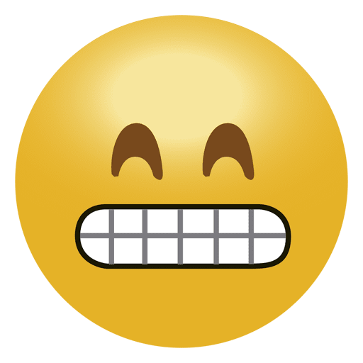 kisspng-face-with-tears-of-joy-emoji-emoticon-smiley-disco-laughing-vector-5adacafa6fb4f5.1330524615242882504576