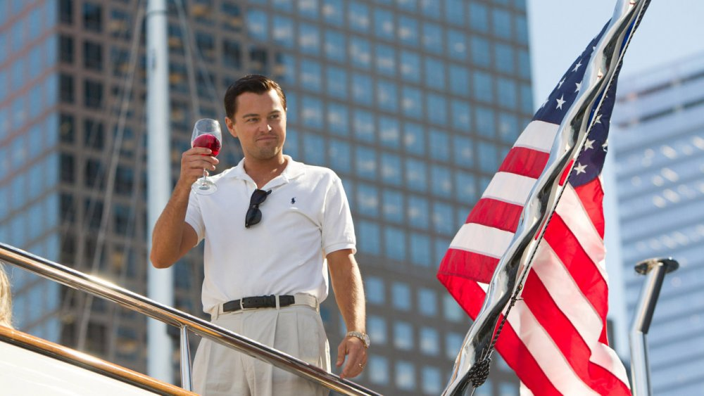 wolf-of-wall-street-the-2013-001-leonardo-dicaprio-wine-yacht-flag