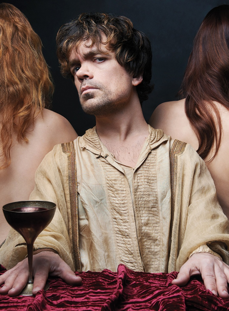 20q-peter-dinklage-game-of-thrones-7-asset-2-full