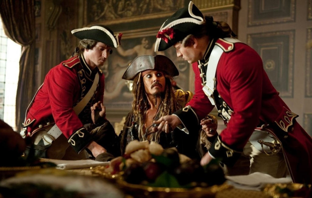 kinopoisk.ru-Pirates-of-the-Caribbean_3A-On-Stranger-Tides-1582779