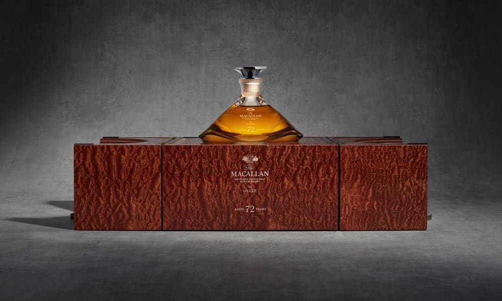 macallan-72-year-old-whisky-7