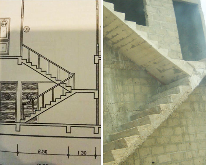 stairs-4-5d4bc8674d2a4__700