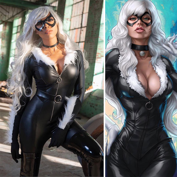 movie-animation-video-games-cosplay-cutiepiesensei-55-5d9b07a4150b4__700