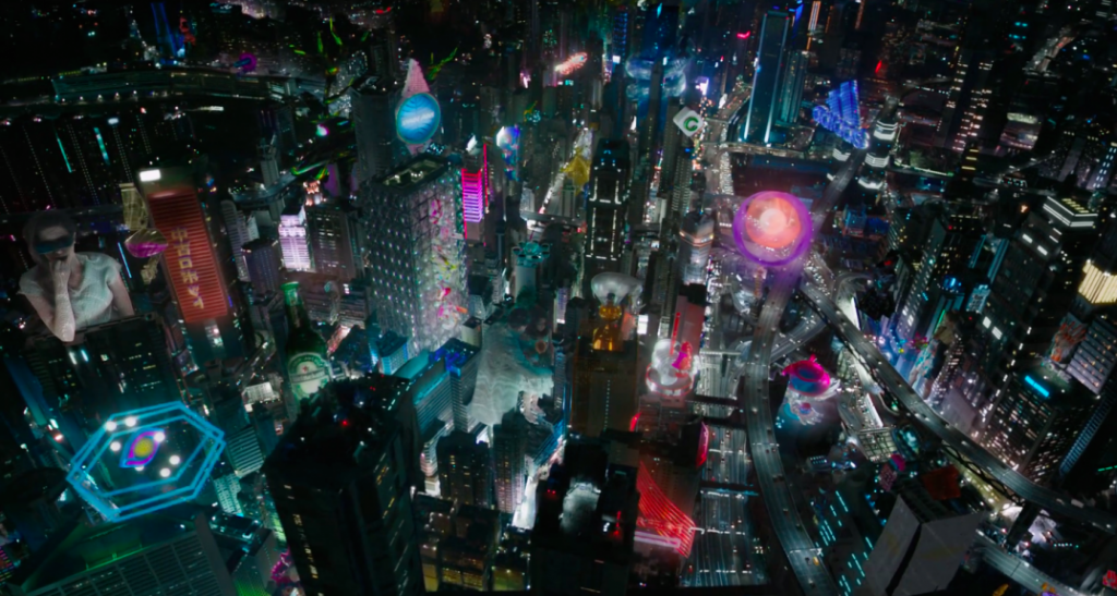 ghost-in-the-shell-movie-trailer-screencaps--1075x575