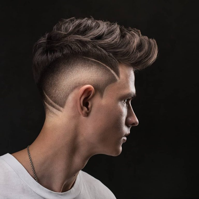 rnolodoy-new-fade-haircuts-for-men-768x768