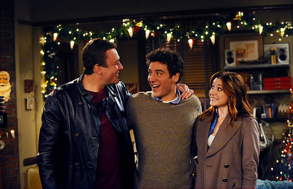 entertainment-2012-12-ted-marshall-lily-himym-main-1