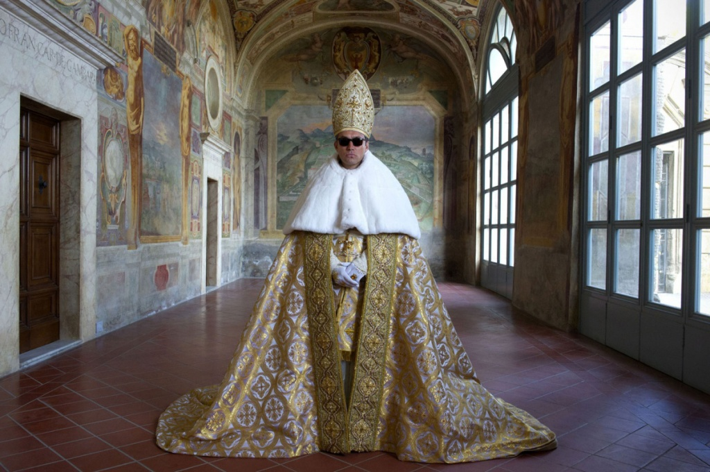 the-young-pope-2841872