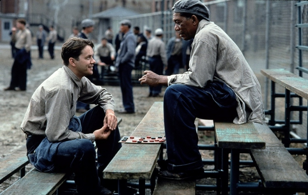 kinopoisk.ru-The-Shawshank-Redemption-924912