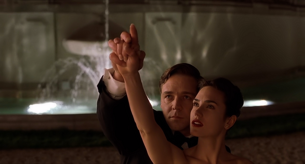 Russell_Crowe-Jennifer_Connelly-A_Beautiful_Mind-(2001)1-c