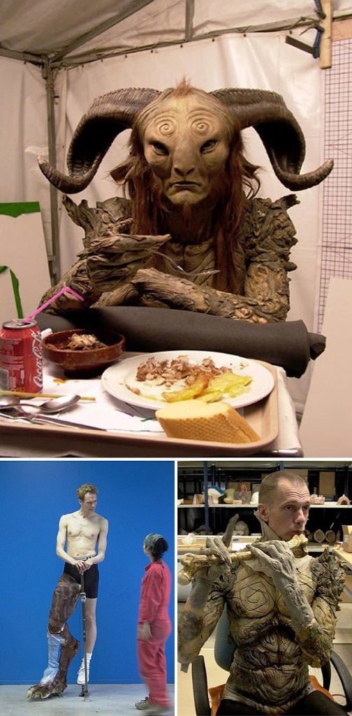 movies-behind-the-scenes-3-5d555548923d4__700
