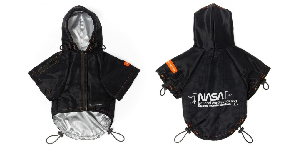 heron-preston-nasa-very-important-puppies-collaboration-windbreaker-hoodie-crewneck-accessories-release-2