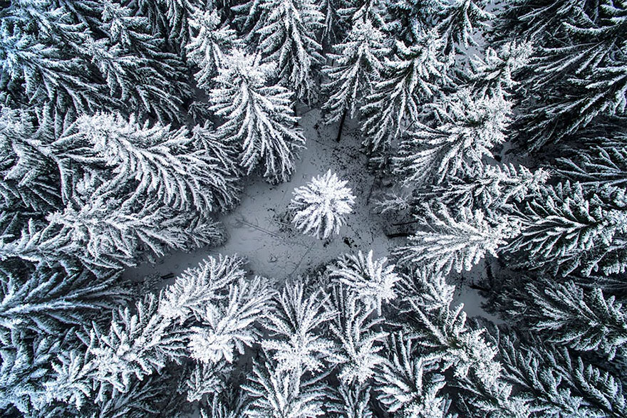 aerial-photography-contest-2018-dronestagram-31-5c3c415cb6125__880