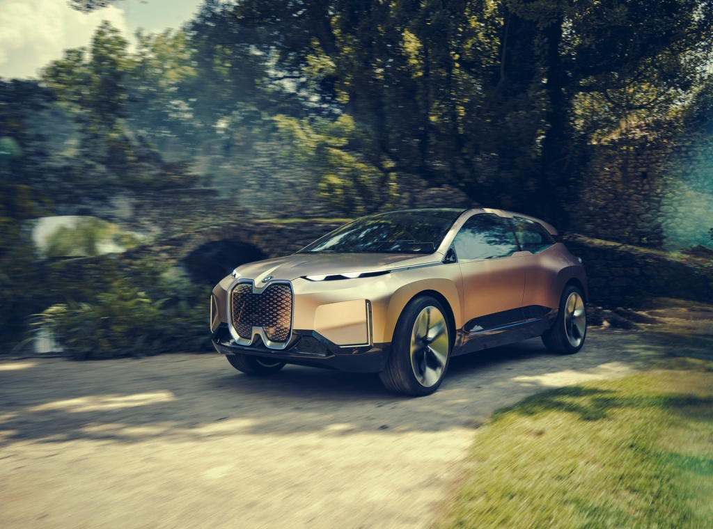 BMW-Vision-iNext-Concept-5