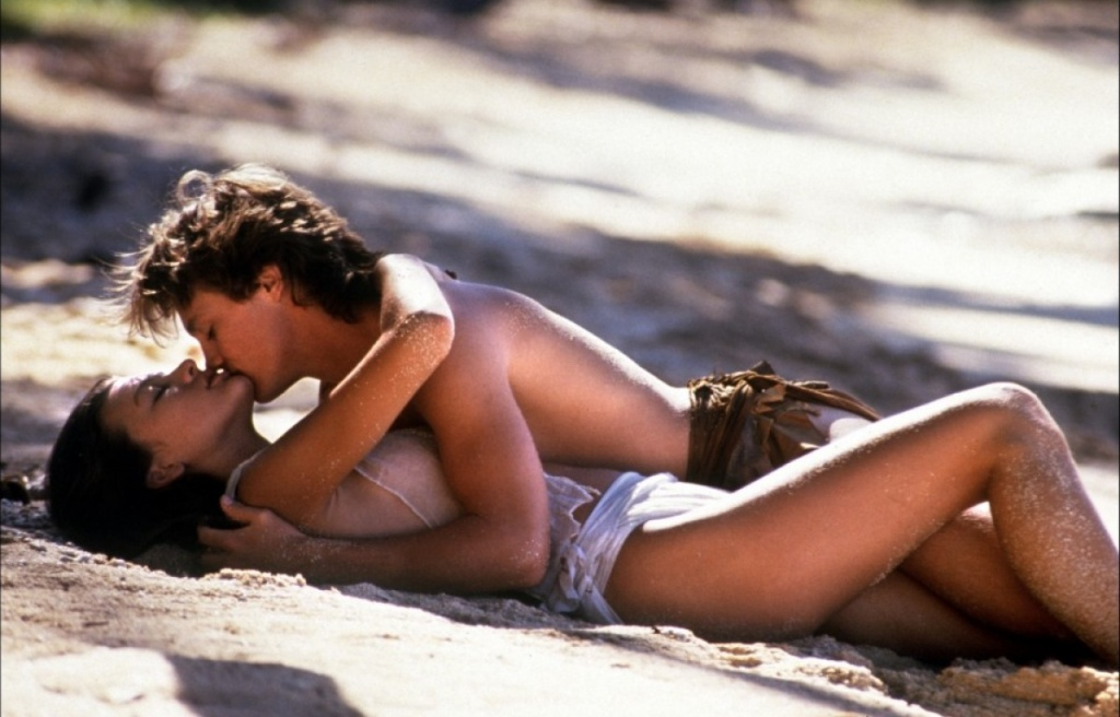 Jovovich_Milla_Return_to_the_Blue_Lagoon_015