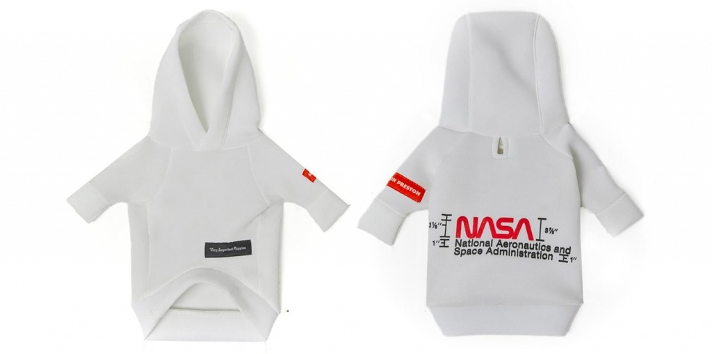 heron-preston-nasa-very-important-puppies-collaboration-windbreaker-hoodie-crewneck-accessories-release-3