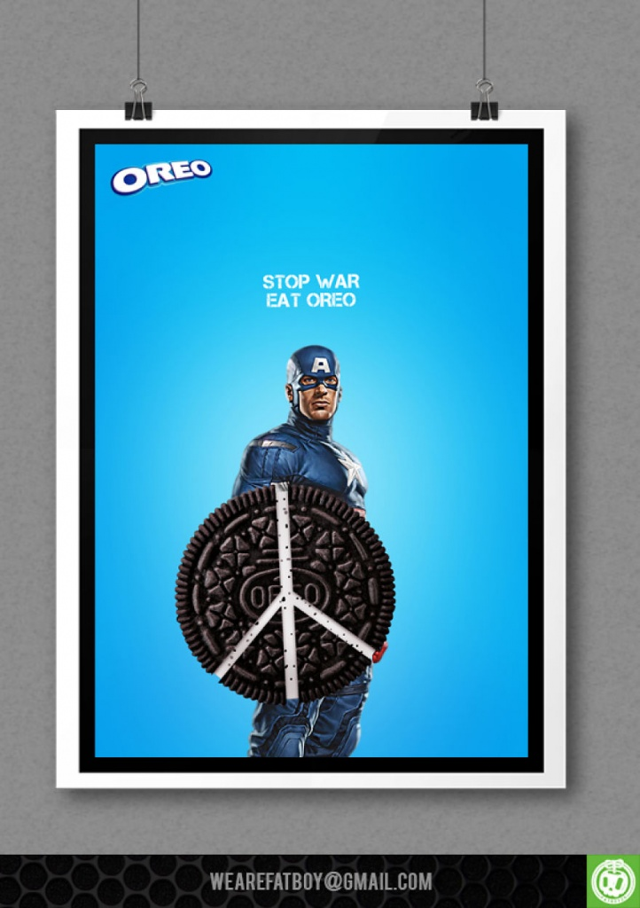 Artists-show-how-advertising-would-be-if-heroes-and-villains-were-part-of-it-5b8899a1a38a7__880