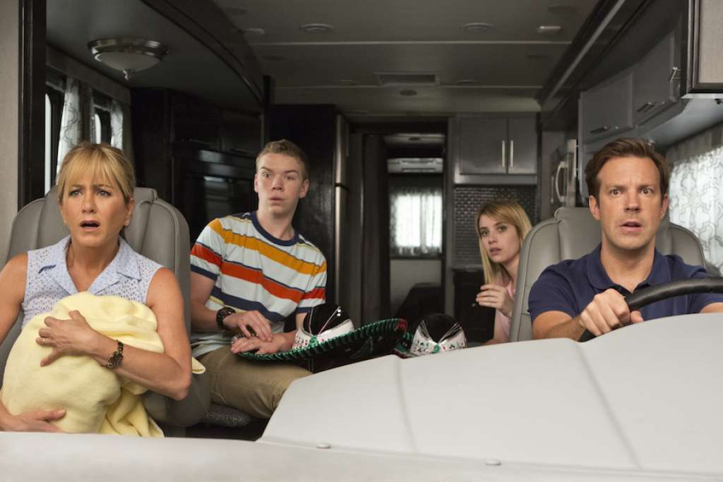 we_the_millers_22