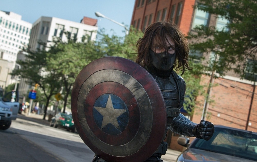 kinopoisk.ru-Captain-America_3A-The-Winter-Soldier-2315901