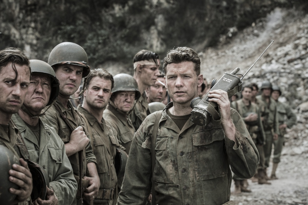 HacksawRidge_movie stills_3.jpg