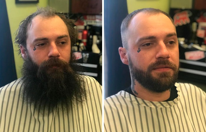 before-after-beard-transformations-88-5c4197751a436__700