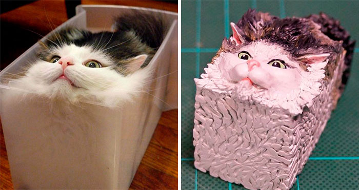 funny-sculptures-meetissai-coverimage