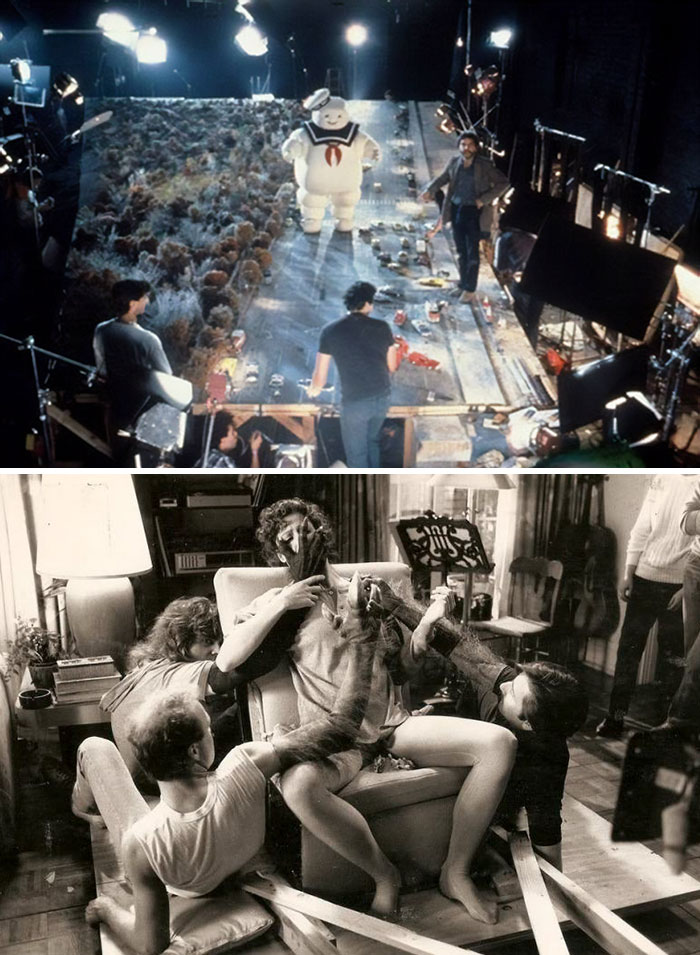 movies-behind-the-scenes-106-5a69a8cb5ba39__700