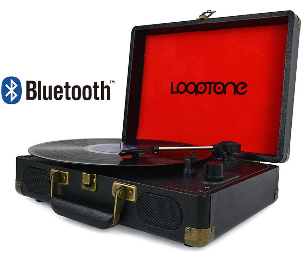 LoopTone-33-45-78-Bluetooth