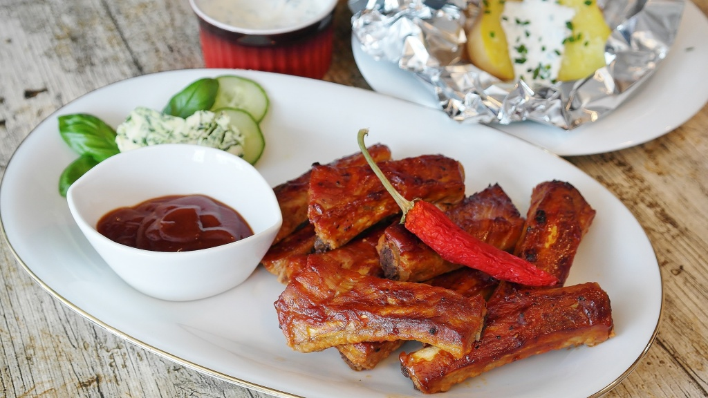 spare-ribs-2225208_1920 (1)