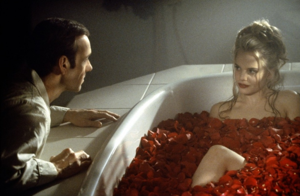 American-Beauty-bath