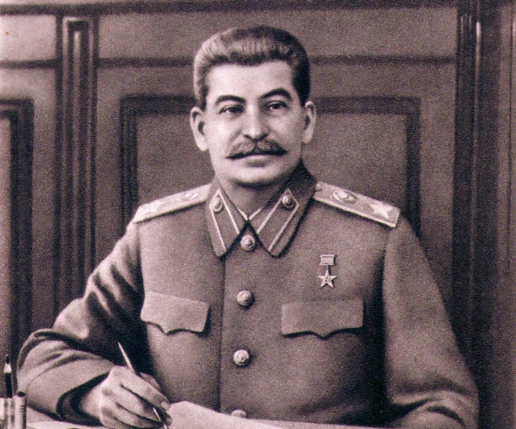 Stalin_office 2
