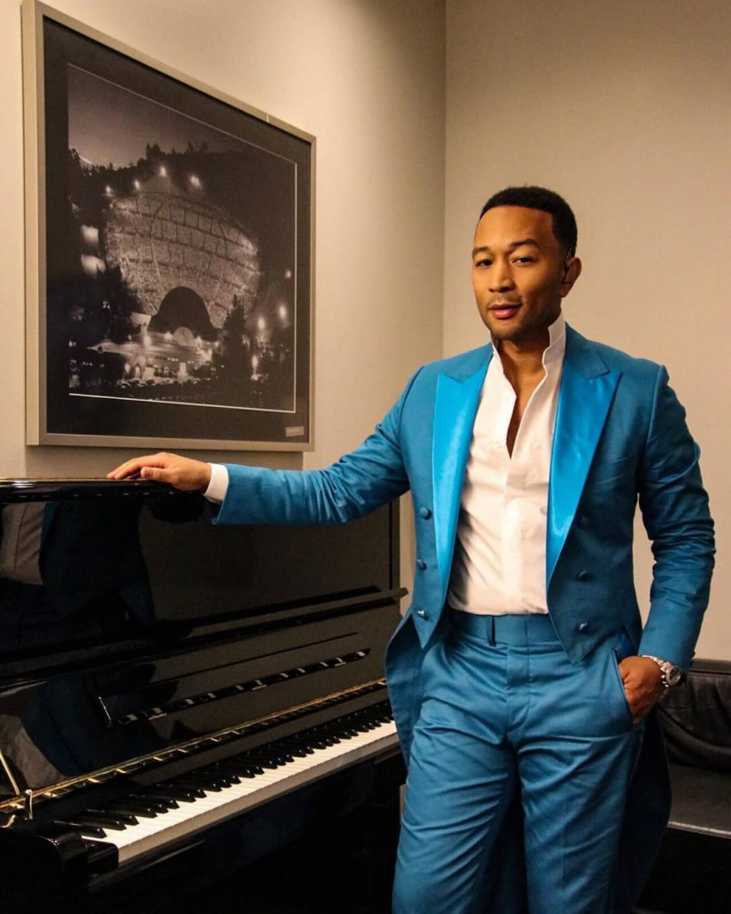 johnlegend_62229319_402947407096862_7591343472861969178_n