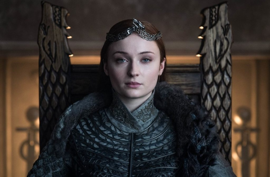 game-of-thrones-series-finale-photos-01-1024x671