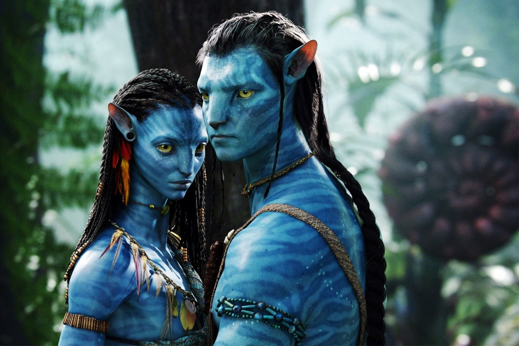 avatar-sequels-delayed